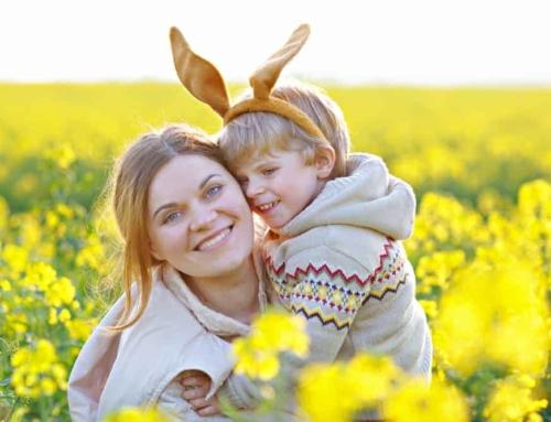 Pasen 2019 wat te doen? Van evenementen, paasuitjes en activiteiten op goede vrijdag, 1e en 2e paasdag ook met kinderen.