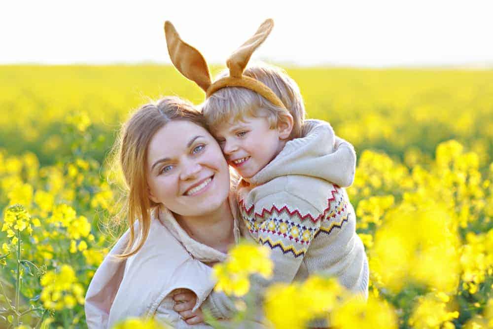 Pasen 2019 wat te doen? Groot overzicht van evenementen, uitjes en activiteiten op goede vrijdag, eerste en tweede paasdag ook met kinderen. Van eieren zoeken tot paasbrunch en paasmarkt of festivals en kermis.
