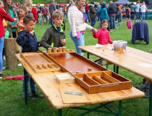 11 Koningsdag activiteiten en spelletjes voor peuters en kleuters