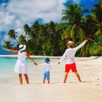 Hoe kies je een vakantiebestemming - Mamaliefde.nl