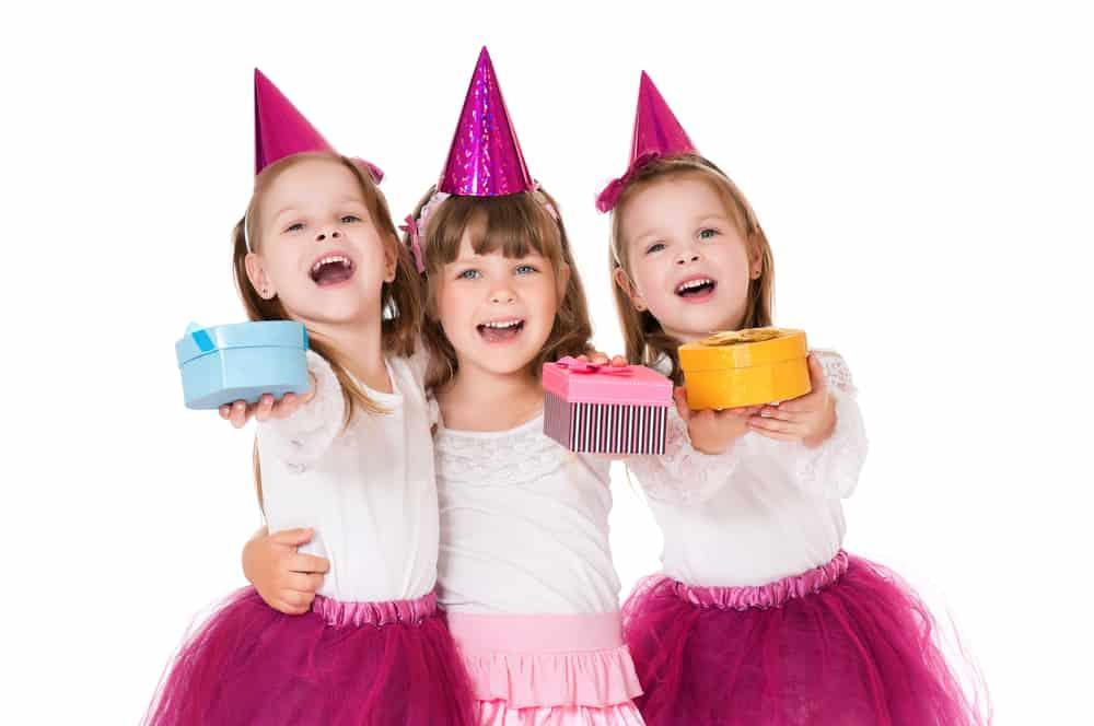 Kleine Cadeautjes Voor Kind Ideeën Onder De 1 Tot 10 Euro