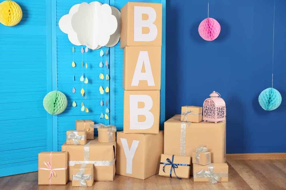 Persoonlijke cadeautjes met naam; de 11 leukste voor baby's en kinderen- Mamaliefde.nl