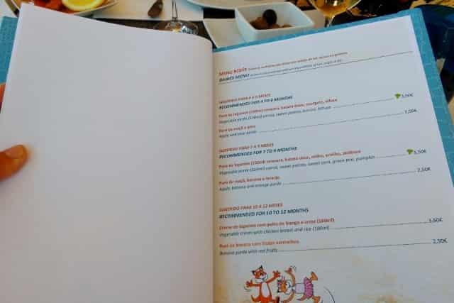 Martinhal Family Hotels & Resorts Portugal Algarve / Lissabon - Mamaliefde.nl