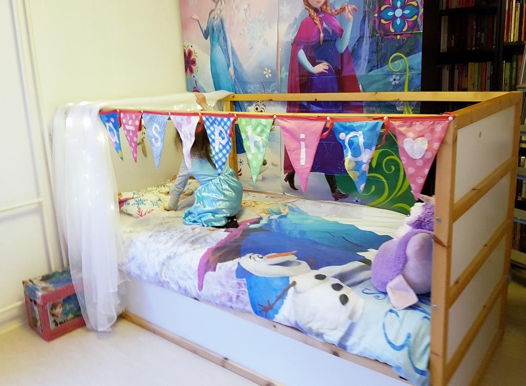 Ikea Kura Bed Hacks De Leukste Voorbeelden Mamaliefdenl