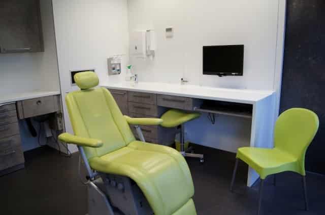 Bang voor de tandarts narcodent - Mamaliefde.nl