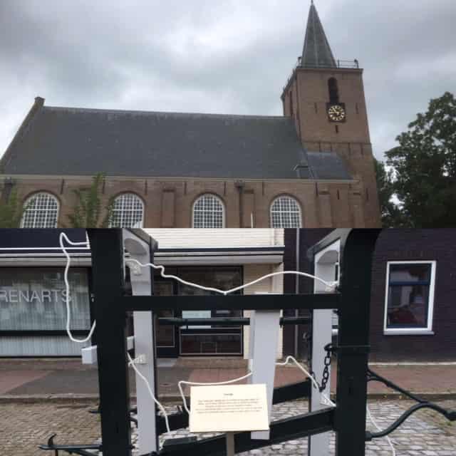 Weekendje weg: Villapark de Paardekreek Kortgene Limburg - Mamaliefde.nl