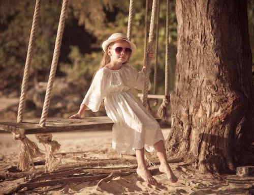 Top 10 leukste buitenspeelgoed voor baby, peuter of kleuter