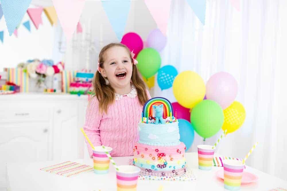 Speelgoed Meisje 4 Jaar Originele Cadeau Tips Voor Je 4