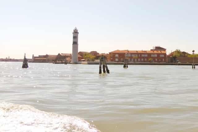 De 12 leukste bezienswaardigheden / activiteiten / uitstapjes in Venetië met kinderen: Murano Mamaliefde.nl