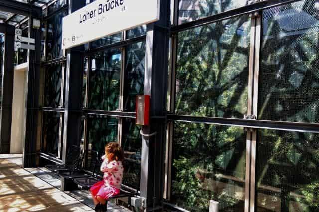 Stedentrip Dusseldorf met kinderen - Mamaliefde.nl