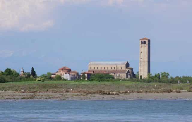 De 12 leukste bezienswaardigheden / activiteiten / uitstapjes in Venetië met kinderen: Torcello Mamaliefde.nl