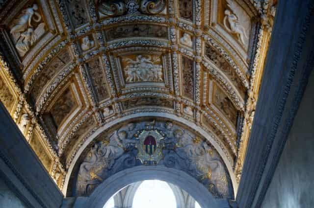 De 12 leukste bezienswaardigheden / activiteiten / uitstapjes in Venetië: Palazzo Ducale / Dogepaleis - Mamaliefde.nl