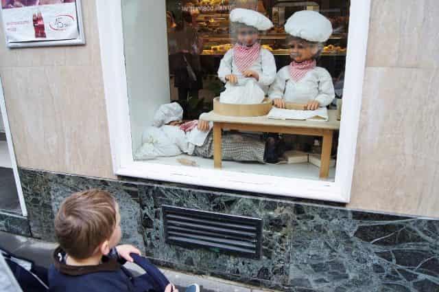 Zagreb met kinderen - Mamaliefde.nl