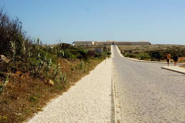 Vakantie Portugal Algarve met Kinderen Mountainbike- Mamaliefde.nl