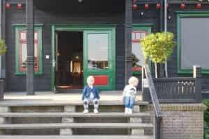 Stayokay gorssel achterhoek met gezin - Mamaliefde.nl