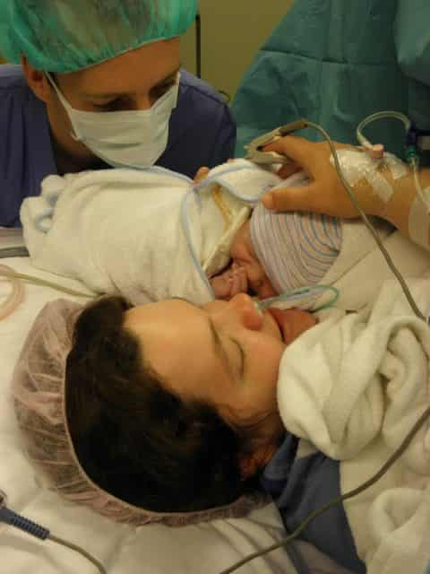 geboorte-stijn