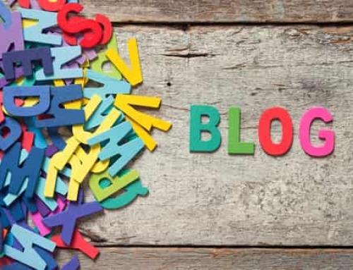 De leukste mamabloggers van Nederland