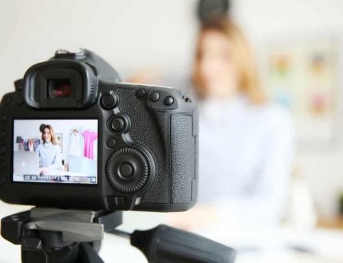 Mama & Familie vloggers Nederland; handig overzicht met bekende mommy influencers