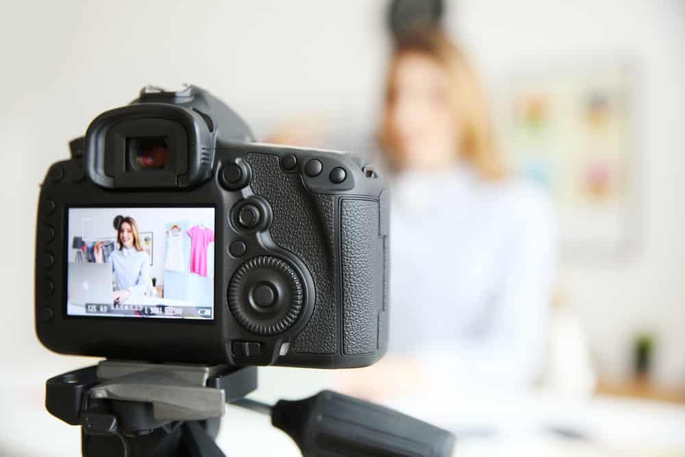 Populaire familie vloggers en influencers Nederland - Mamaliefdenl