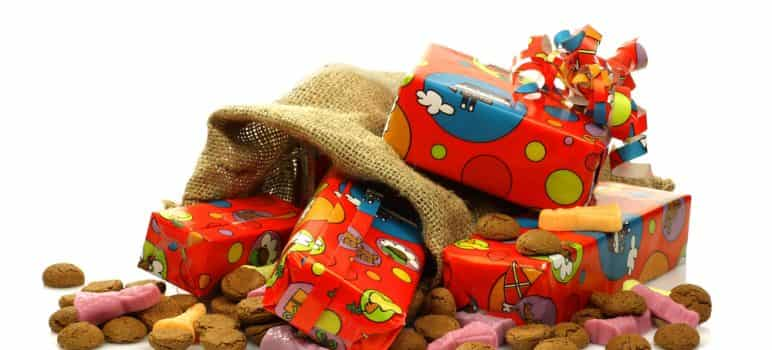 Sinterklaas cadeautjes; 4 cadeautjes regel / 4 gift rule. Ideaal voor de feestdagen. Met Sinterklaas cadeautjes tips zonder dat het teveel wordt. - Mamaliefde.nl