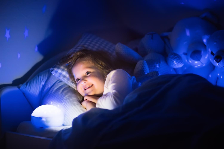 Nachtlamp Kinderkamer Tips : Waarom een nachtlamp niet zou mogen ontbreken op de kinderkamer