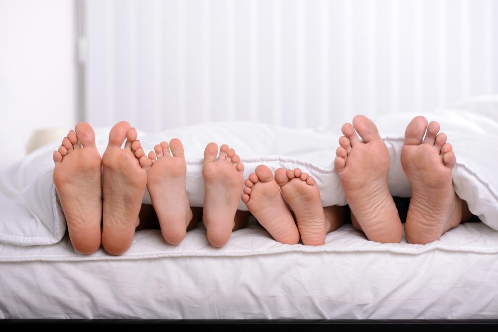 Goed / beter slapen; Waarom en handige tips voor als je slecht slaapt & checklist slaaphygiëne om slaapproblemen op te lossen. - Mamaliefde.nl