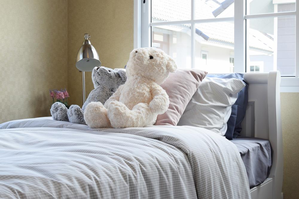 Kindermatras 90x 200; wat is het beste? 10 tips waar op te letten bij het kopen van een goed matras - Mamaliefde.nl