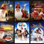 Leuke Kinderfilms Netflix Youtube En Pathe Van Nederlandse