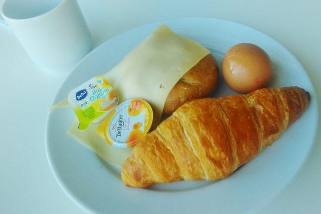 Ikea ontbijt - Mamaliefde.nl