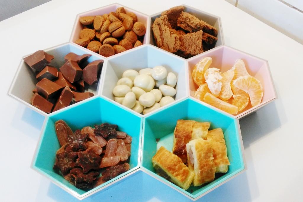 Sinterklaas recepten; voor de lekkerste hartige hapjes en zoete taarten - Mamaliefde.nl