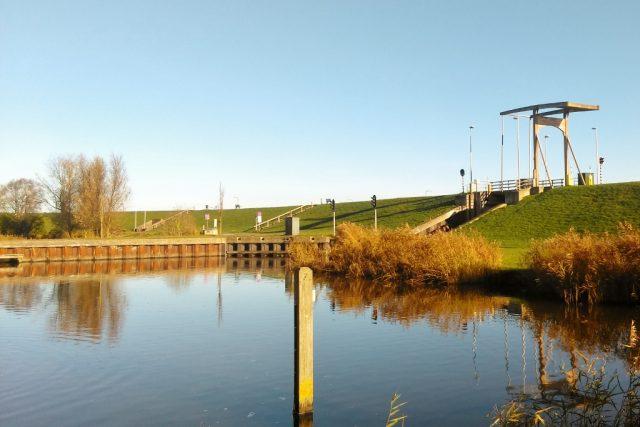 Sinterklaas weekend Landal Esonstad Friesland - Mamaliefde.nl
