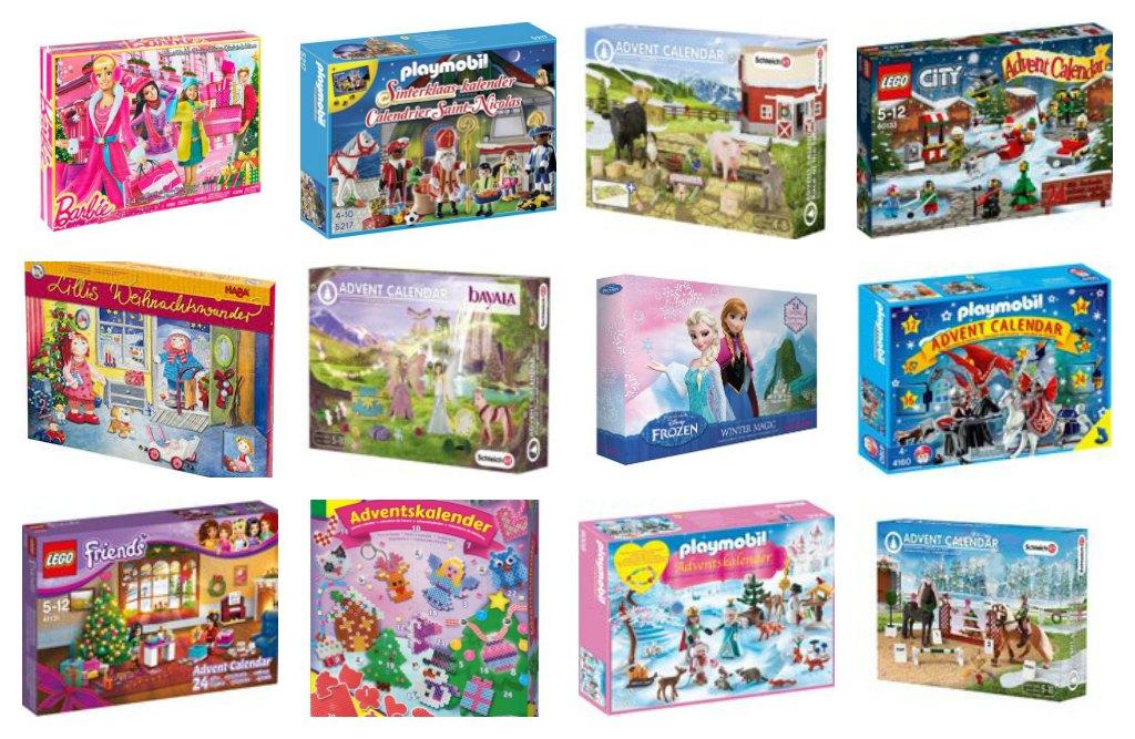 speelgoedfabriek spel
