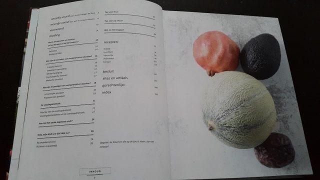 ik-kook-gezond-voor-mijn-kind-1