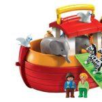 Leukste Speelgoed 3 Jaar Visiebinnenstadmaastricht
