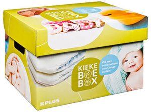 plus-kiekeboebox