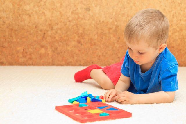 Geschikt speelgoed voor peuter 3 tot 4 jaar - Mamaliefde.nl
