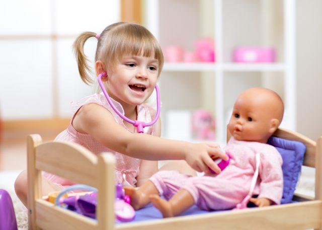 Geschikt speelgoed voor peuter 24 - 36 maanden - Mamaliefde.nl