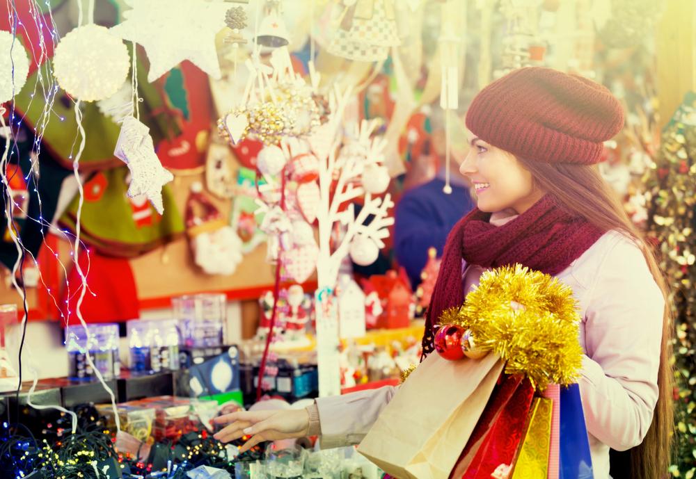 Leukste kerstmarkten Nederland, ook met kinderen. Met onder andere de stad Maastricht, Amsterdam, Haarlem en Utrecht. - Mamaliefde.nl