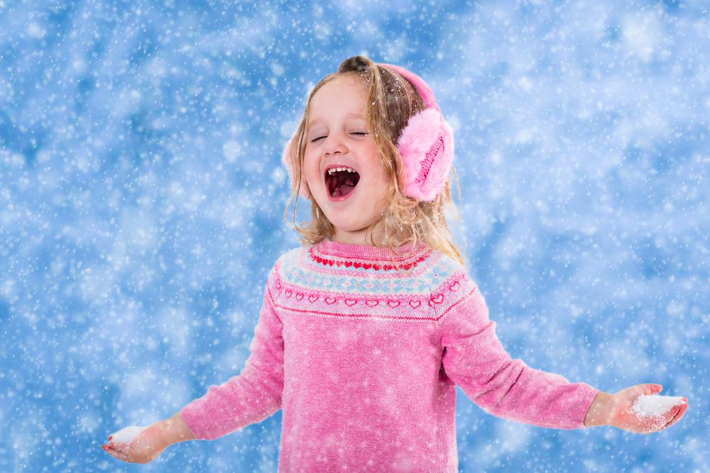 Kinder kerstliedjes; van modern tot traditioneel en Christelijk, nederlandstalig en bekend. Met youtube filmpjes en tekst! - Mamaliefde.nl