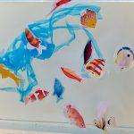 Avontuurlijk spelen in de onderwaterwereld - Mamaliefde.nl