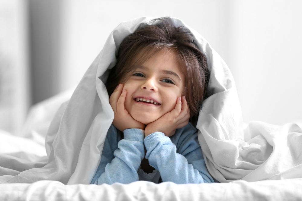 overgang borstvoeding flesvoeding