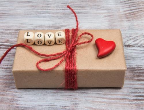 Valentijn-cadeautips voor kinderen