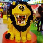 Dagje uit: Legoland Discovery Center Oberhausen - Mamaliefde.nl