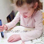 Review: Thuis 3d printen met de 3doodler - mamaliefde.nl