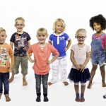 Het geheime leven van een 4-jarige - Mamaliefde.nl