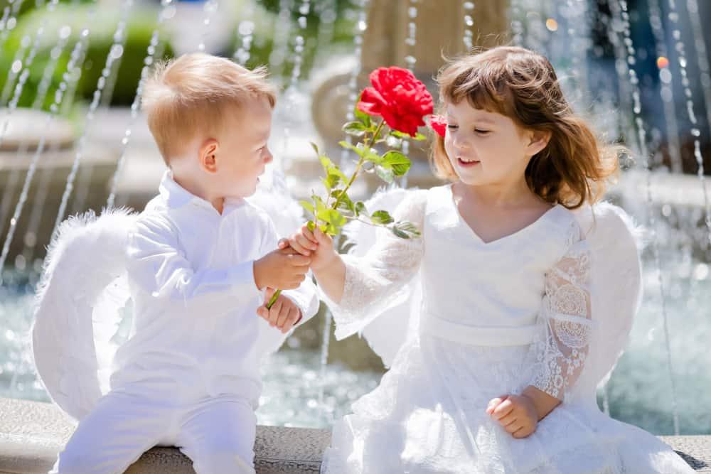 Valentijn activiteiten & spelletjes voor Valentijnsdag - Mamaliefde.nl