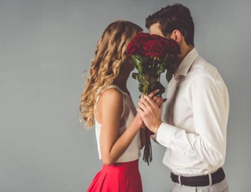 Valentijn cadeautjes voor hem en haar