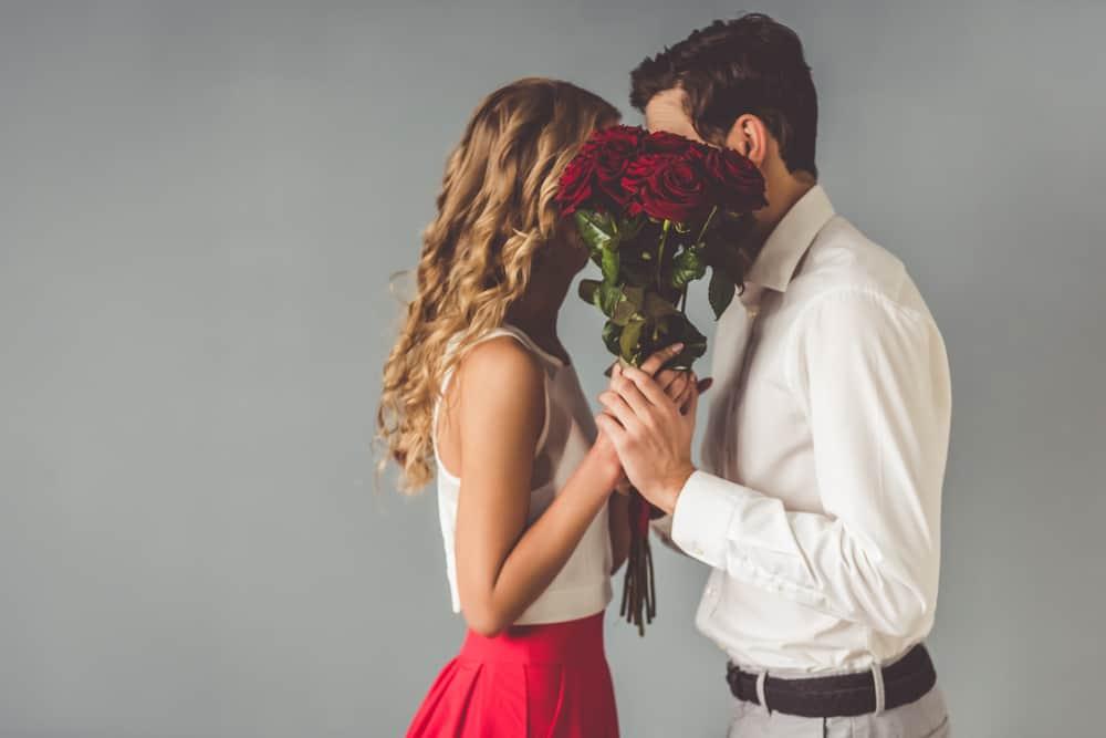 Valentijnsdag ideeën & romantische cadeau tips voor hem en haar - Mamaliefde.nl
