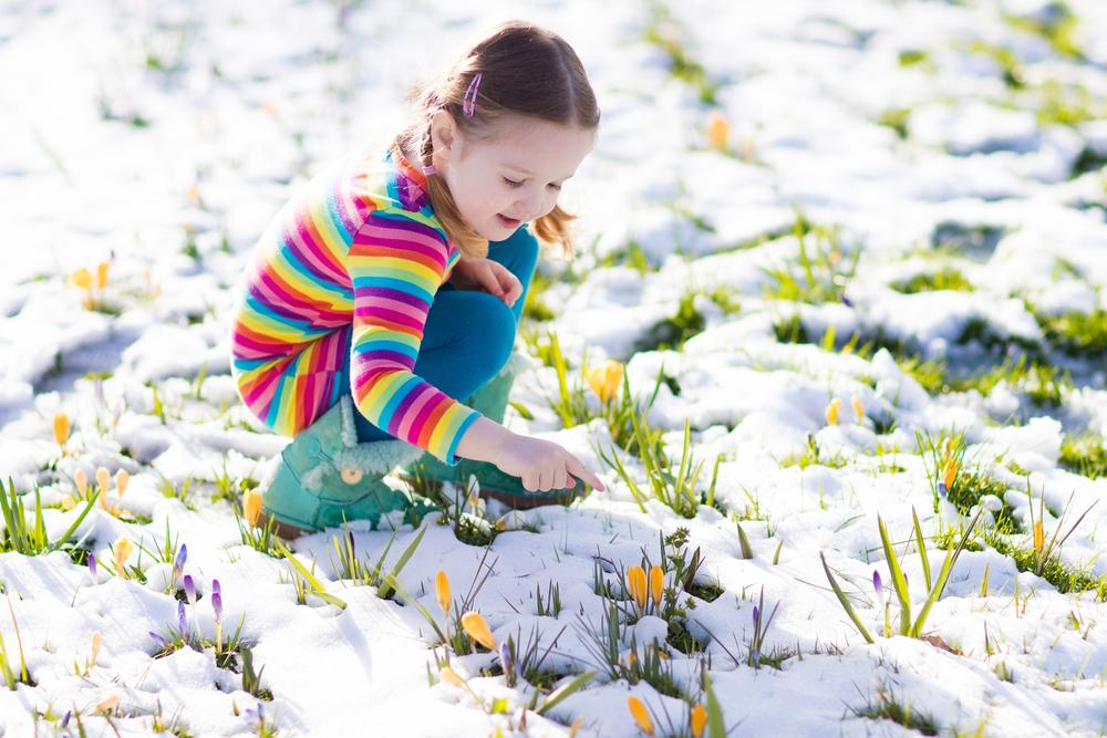 Uitjes voorjaarsvakantie tips wat te doen met kinderen van dagje weg tot activiteiten - Mamaliefde.nl