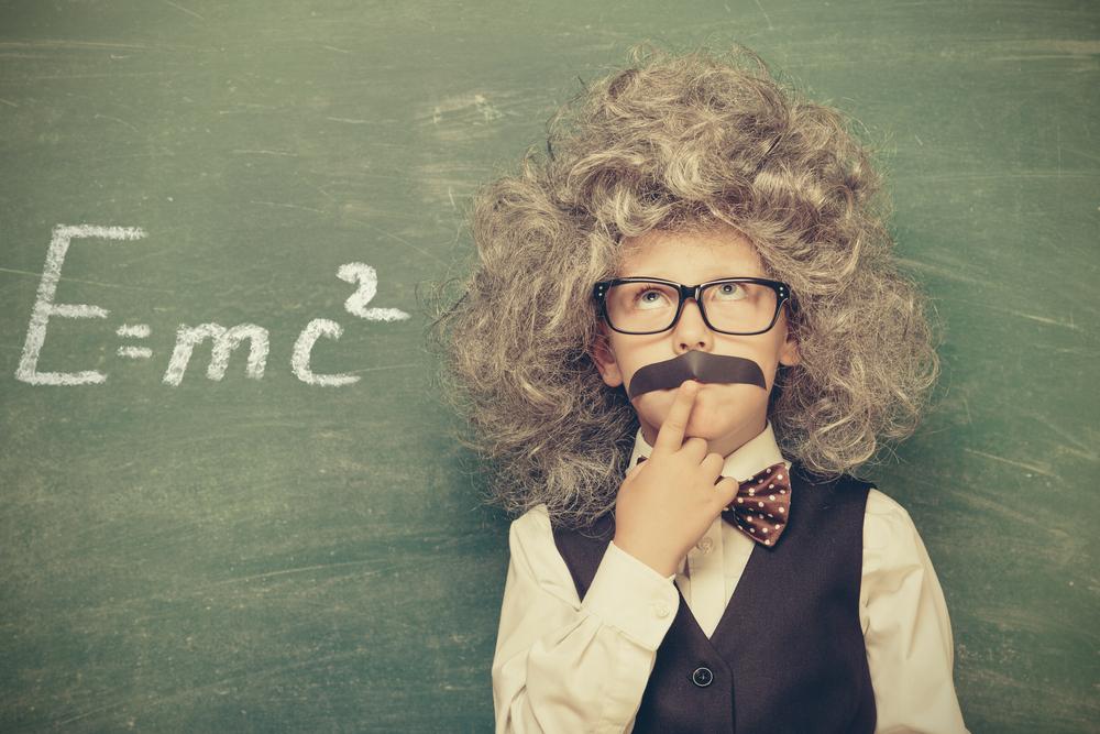 Schoolrapporten op de basisschool; wel of niet? Wat als je kind een slecht rapport heeft? - Mamaliefde.nl